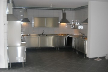 Jonkergauw-keuken-002