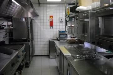 La-Compagnie Boekel 008