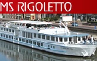 MS-Rigoletto-01