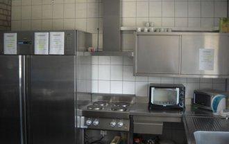 Van-Asseldonk-01